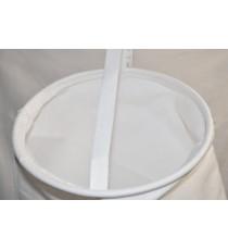 Filtre D29L50cm 1 ou 5 ou 100 micron Grande capacité