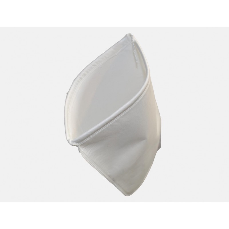 filtre piscine d22l60cm 5 ou 20 microns m ficelle regenebatt. Black Bedroom Furniture Sets. Home Design Ideas