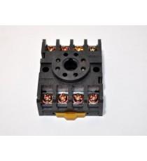 Porte relais PF083A (convient pour AFR-1) Face1