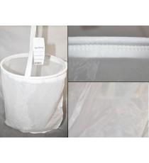 Poche Nylon 290x500 filtre 50 microns