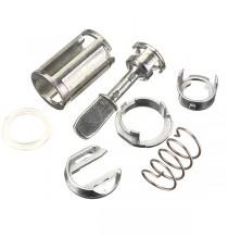 Kit réparation Cylindre clef Avant VW MK4 Golf4 Bora
