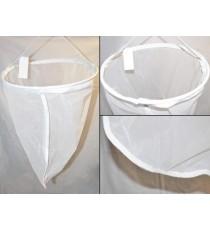 Poche Nylon Trio1 410x500 filtre 20 microns