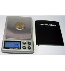 200g ± 0,01g Balance Electronique précision Bijoutier
