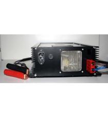 30A 48v cargador de batería de plomo Desulphator UltiPower