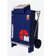 MACBAT Midi 12-48v