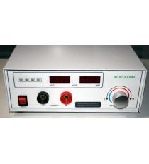 Renovador Pro Batería 48v REGBAT 3000M