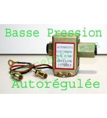 Kit complet Pompe Gavage 12v 40104 Basse Pression Diesel