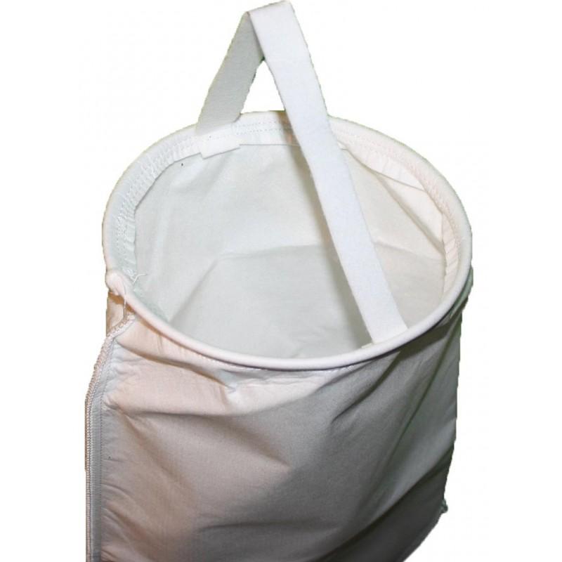 Filtre piscine d22l50cm 5 ou 10 ou 20 micron m regenebatt for Piscine portative