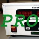 Régénérateurs Pro