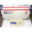 Balance Colis Postal