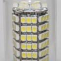 Ampoule Led E27 230v