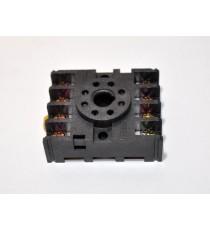 Porte relais PF083A (convient pour AFR-1)