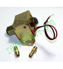 Kit complet Pompe Gavage 24v 40104 Basse Pression Diesel
