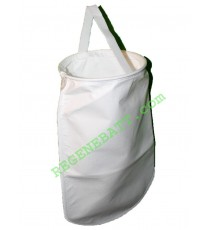 Bag filter 5 10 20 microns µm pool Large capacity