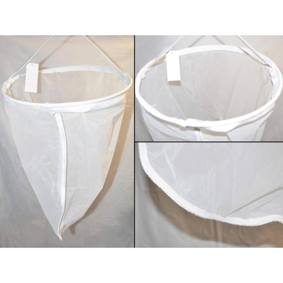 Poche Nylon 410x600 filtre 50 microns
