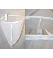 Poche Nylon 330x500 filtre 50 microns
