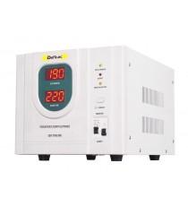 Stabilisateur de courant pour groupe électrogène 5000w DEFISTAB 5000