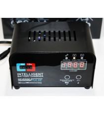Chargeur Intelligent 6v / 12v Reverse Pulse Ultipower