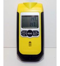 Telemetre Ultrason - Visée Laser - Mesure distance DM220