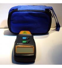 Contactless Laser Tachometer 100000 RPM
