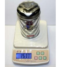 2 Kg ± 0,1g Balance Electronique Colis Cuisine