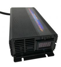 48v 15A Chargeur Désulfateur de batteries au plomb UltiPower