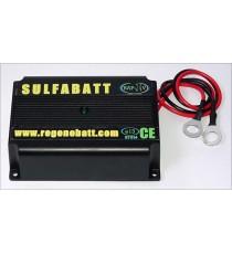 Renovador RV batería de 24V