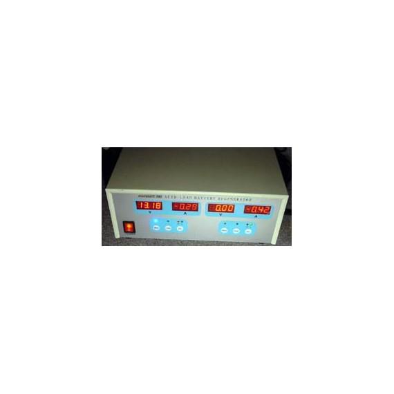 Regenerateur de Batterie Pro