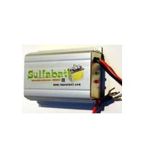 Regenerator Stationary Batteries 24V