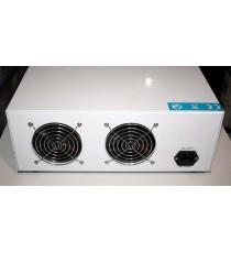 Regenerateur de Batterie Pro REGBAT 48v 3000M
