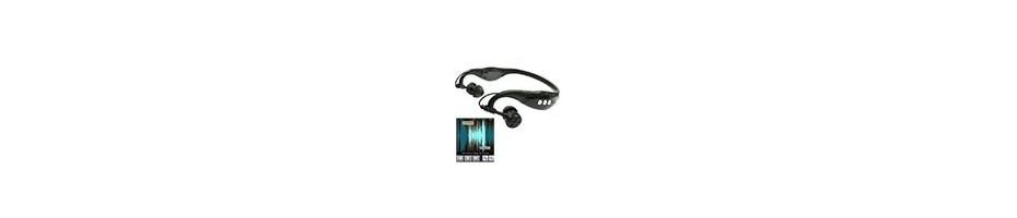 Musique & MP3