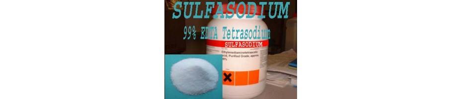 Chemical desulfator Batteries