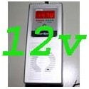 12v Chargeur