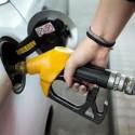 Gasoil, Diesel